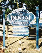 Burleigh Dental - Milwaukee, WI